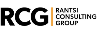 RCG – Rantsi Consulting Group